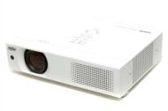 Sanyo PLC-XU105
