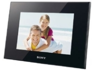 Sony DPF-D85