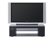 Sony Home Theater Built-In Sound Rack System RHT-G2000