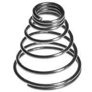 Spring Fits Pumps Of Faberware Percolators