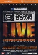Starclusters DVD 2005 DIVX