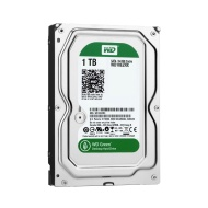 The Techguys 250GB 3.5 Desktop SATA Internal HARD Drive