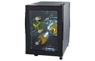 18 Litre Wine Fridge.