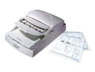 Microtek ArtixScan DI 1210