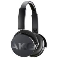 AKG Y50