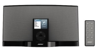 Bose SoundDock Series II iPhone Speaker