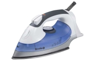 Breville IIN196 2000 Watts Steam Iron