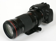 Canon EF 180mm f/3.5L USM Macro