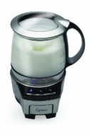 Capresso Froth TEC Automatic Milk Frother
