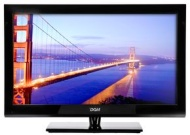 "DGM ETV-3276W 32"" Ultra Thin LED TV"