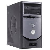 Dell Dimension 2400 business
