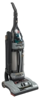 Factory-Reconditioned Hoover U6600-9RM WindTunnel Self-Propelled Bagless Upright Vacuum
