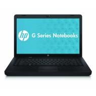 HP G56-130SA