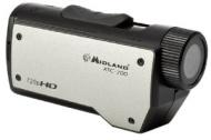Midland XTC-200 Videocamera 0.9 megapixel
