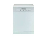Miele G4100WH