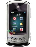 Motorola V13 resurrection