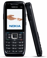 Nokia ESeries and why it never made it on the market