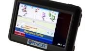 PC Miler Navigator 450