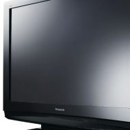 "Panasonic TH-PZ81 Series Plasma TV (42"", 46"", 50"")"