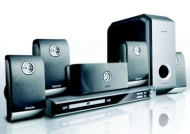 Philips HTS3400