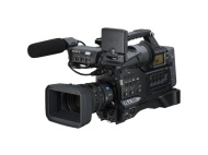 SONY HVR-S270E MiniDV/DVCAM High Definition Camcorder