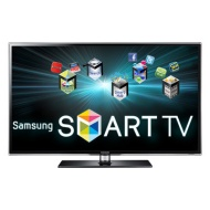 Samsung 55D6900 Series (UN55D6900 / UE55D6900 / UA55D6900)