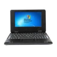 Sylvania Wireless Smartbook - SYNET7WIC