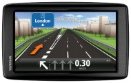 TomTom Start 60M UK & IRE
