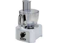 Viking White Food Processor
