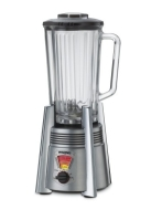 Waring RB75 3-Speed Blender