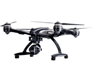 YUNEEC Typhoon Q500 4K Full Version Drone