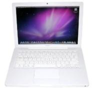 Apple MB062LL/A