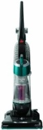 BISSELL CleanView Plus with OnePass Upright Vacuum, 3918
