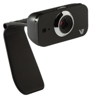 V7 Professional Webcam 1310