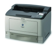 Epson AcuLaser M8000N