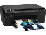 HP Photosmart D110A