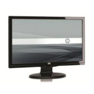 HP S2331a 23 Wide Monitor