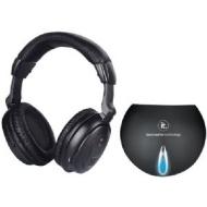 Innovative Technology Wireless Headphones