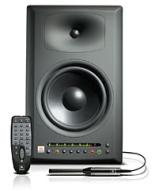 JBL LSR 4328 P