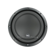 "8W3V3-4 - JL Audio 8"" Single 2-Ohm W3V3 Series Subwoofer"