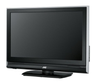 JVC LT-E478 Series TV