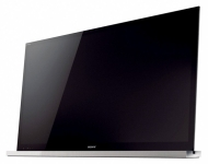 "Sony KDL HX923 Series LED TV (46"", 55"")"