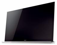 "Sony KDL HX923 Series LED TV (46"", 55"")"