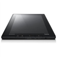 "Lenovo ThinkPad Tablet 1839 (tablet, Android 3.1, Honeycomb, 64 GB, 10.1"", black)"