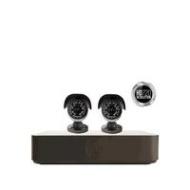 MR.SAFE Wireless HD 720 IP Camera