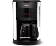 Morphy Richards 47078