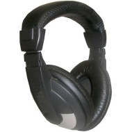 Studio Monitor Headphones