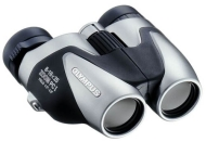 Olympus Tracker 10-30 x 25 Zoom PC I