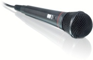PHILIPS PH62080 Uni-Directional Microphone