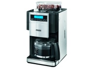 Princess 249402 Coffee Maker AND Grinder Deluxe